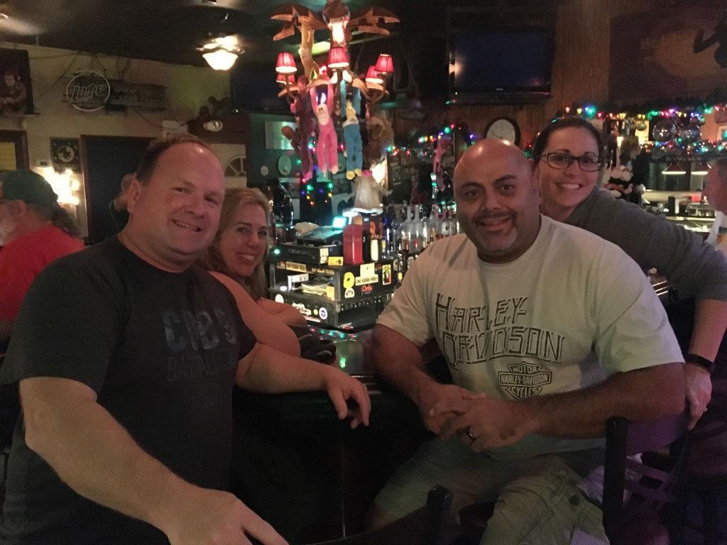 Travel with Chef Mel Key West Florida